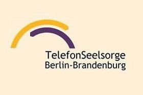 telefonseelsorge-berlin-brandenburg.de (Externe Seite)