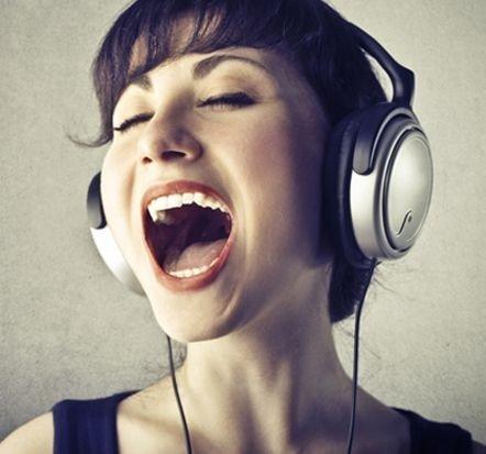 Chöre und Musikensembles