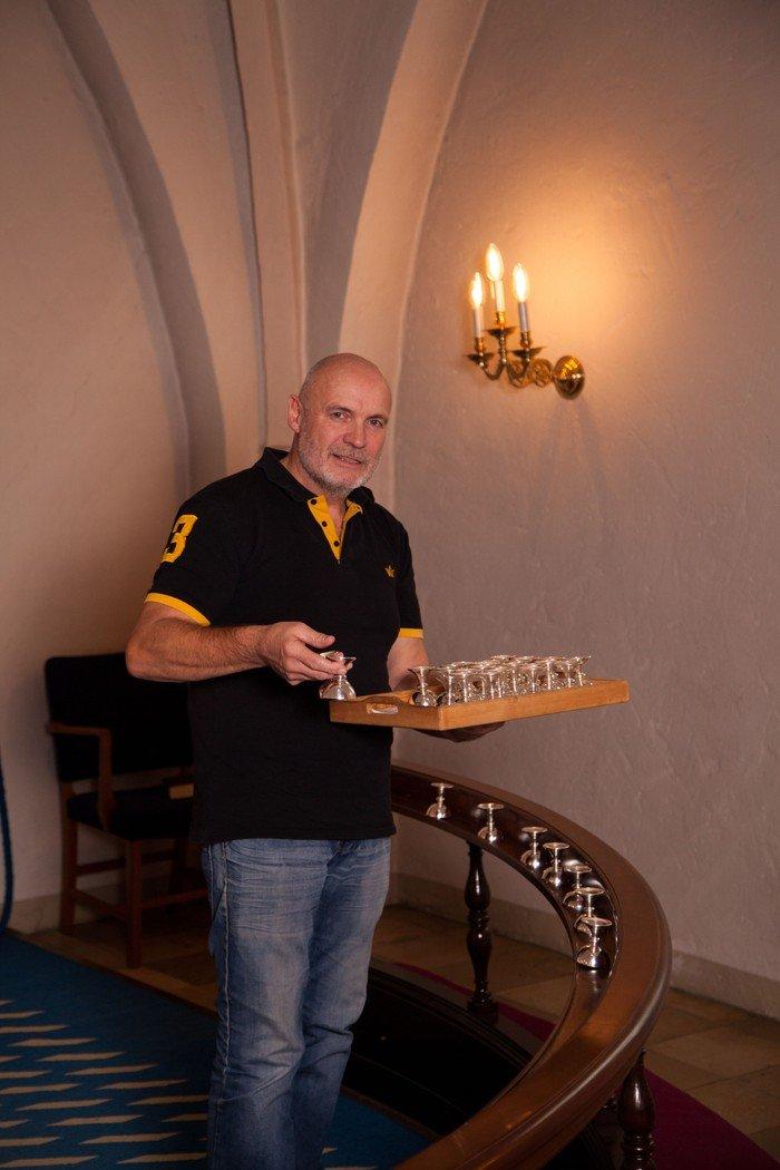 Erik Balzer
