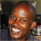 tansania-preview