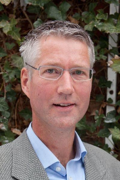 Mogens Ohm Jensen - Foto: Troels Michael Lund