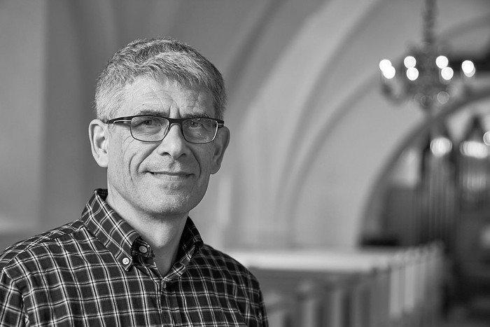 Peter Skov Thomsen, kontaktperson