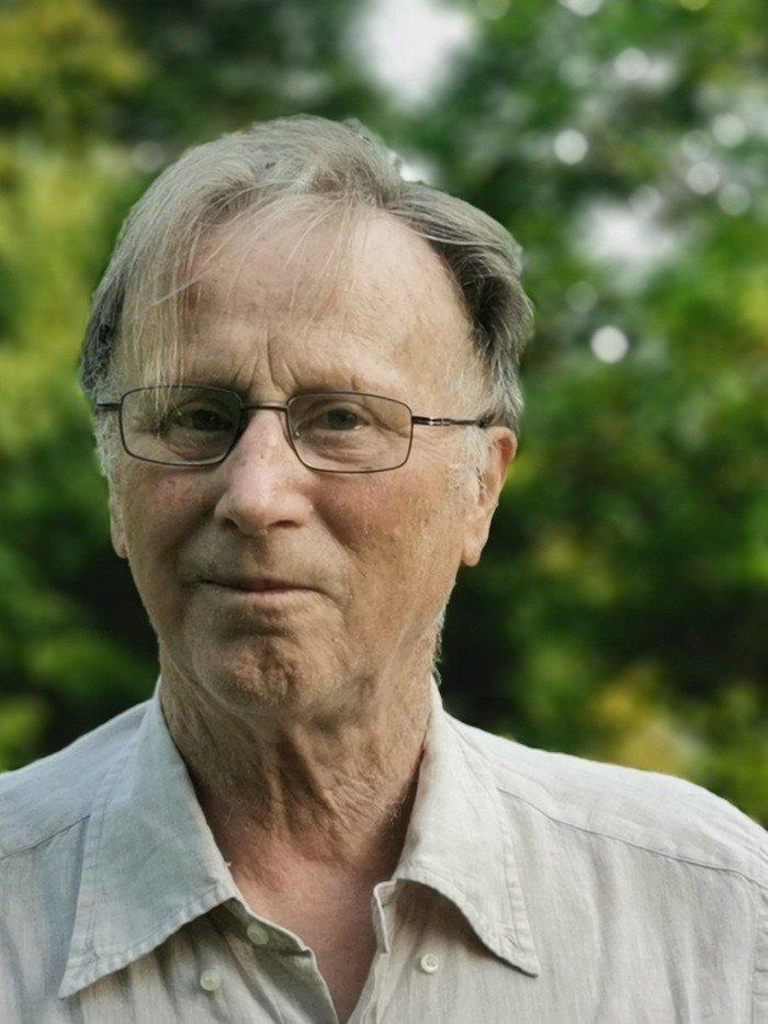 Arne Bondo-Andersen