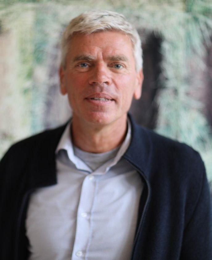 Dr. Christoph Schroeder
