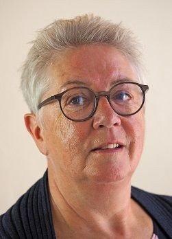 Christine Lassen
