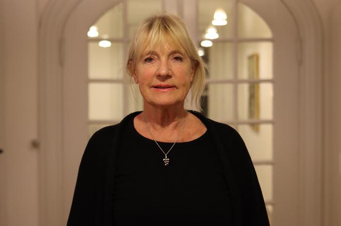 Eva Kofoed-Jensen