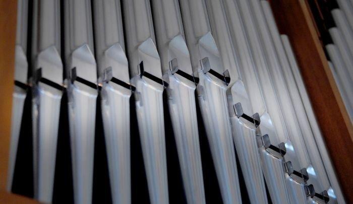 Orglets piber