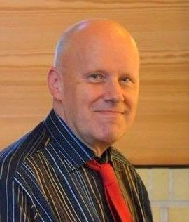 Poul Anders Lyngberg-Larsen