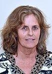 Marianne Schmidth Kristiansen