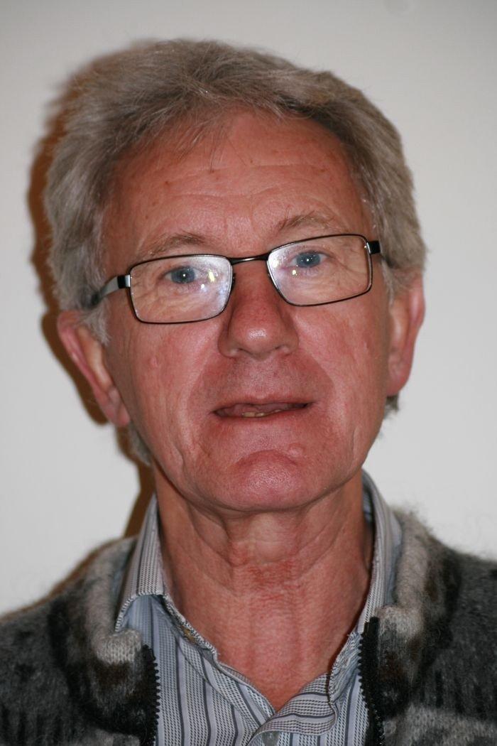 Carsten Hauerberg