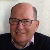 Mogens Hesselvig