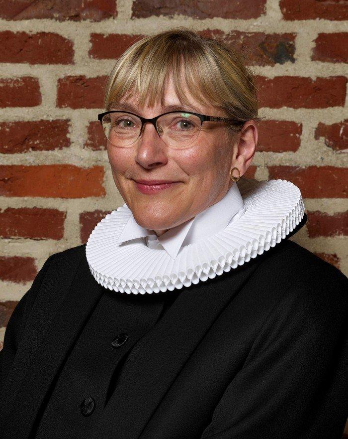 Anne Fuglsang Fortuna