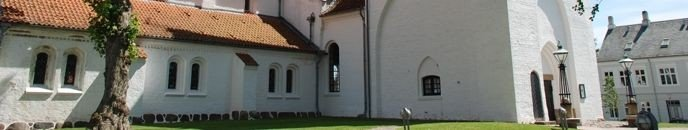 Sankt_Catharinæ_kirke