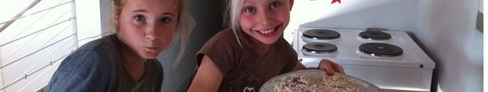 Børn_laver_mad