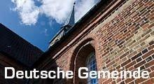 Deutsche Gemeinde