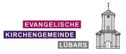 Evangelische Kirchengemeinde Lübars