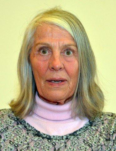 Eva Nielsen