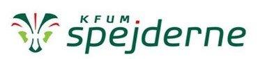 Logo KFUM spejderne