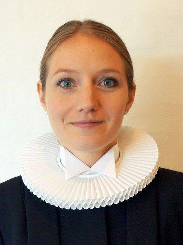 Nadia Uhrup Hassig