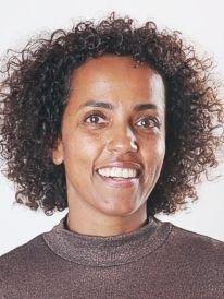 Jeannie Osman Sommer