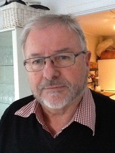Kurt Høyer