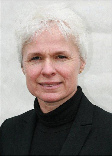 Anna Birgitte Gautier