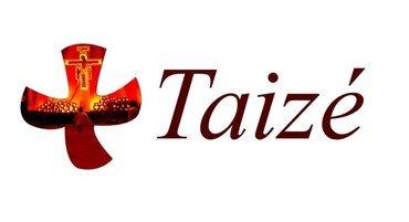 TAIZE - billede