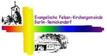 Evangelische Felsen-Kirchengemeinde