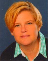 Dorothea Schürmann