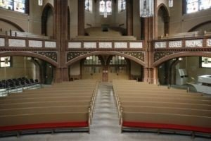 Latest dating sites in europe Evangelischer Kirchenkreis Berlin Stadtmitte