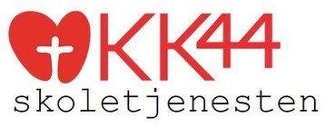 KK44 og Skoletjenesten