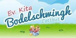 Ev. Kita Bodelschwingh