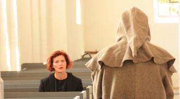 D. 16 september lægger Brøndby Strand Kirke hus til Helsingør Stifts konfirmandevent 2017