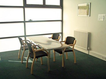 Church Waterloo Room Hire
