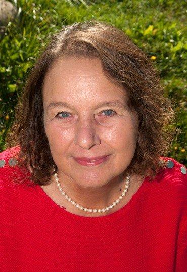 Marianne Andersen