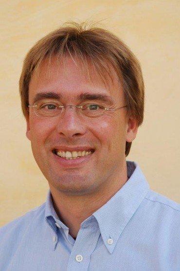 Hauke Watenberg