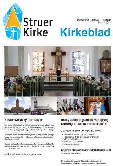 Kirkebladet 2017 nr 1