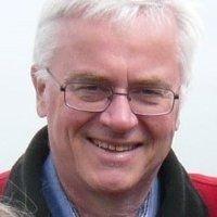 Gudmund Bager, Kirkeværge