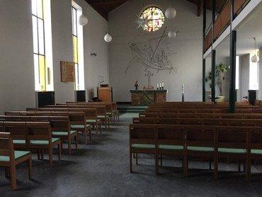 Taufe Fragen Und Antworten Ev Kirchengemeinden In