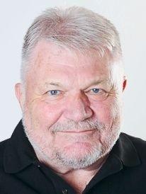 Per Møller Jørgensen