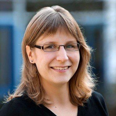 Diaconie Elke Wesemann
