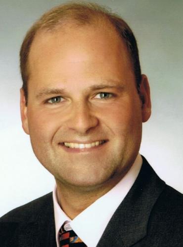 Stephan Saathoff