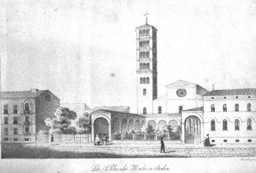 St. Jacobi-Kirche | Evangelische Kirchengemeinde in Kreuzberg-Mitte