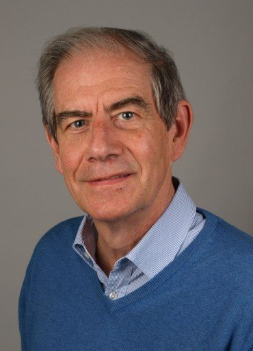 Dr. Berhard Gleim