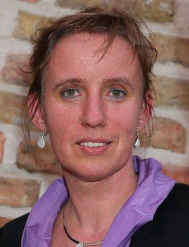 Silvia Funk