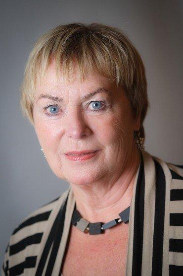 Anna Maria Enemark