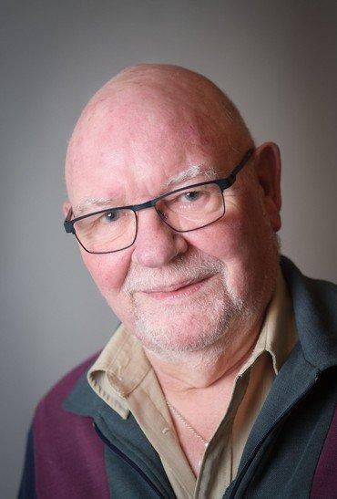 Carl-Erik Denning