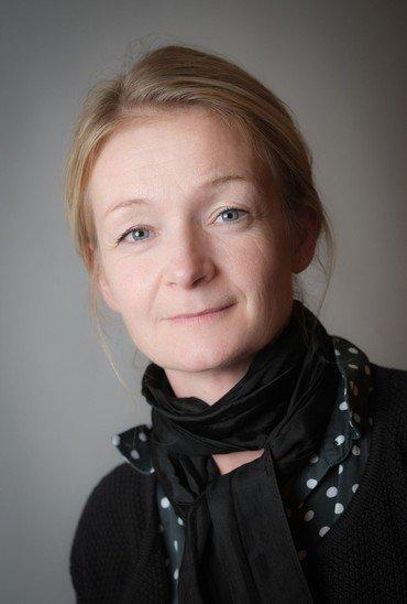 Dorte Thomsen