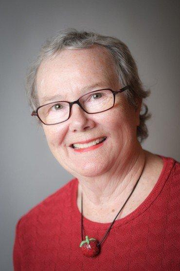 Jette Skovgaard