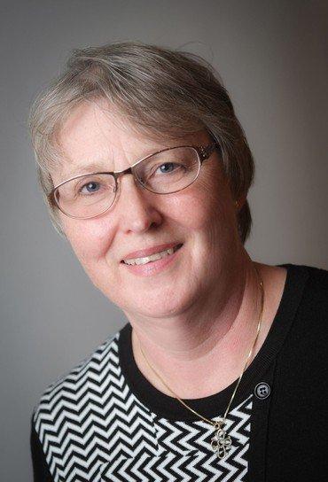 Tinne Christensen